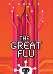 the great flu